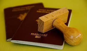 immigration-solicitors